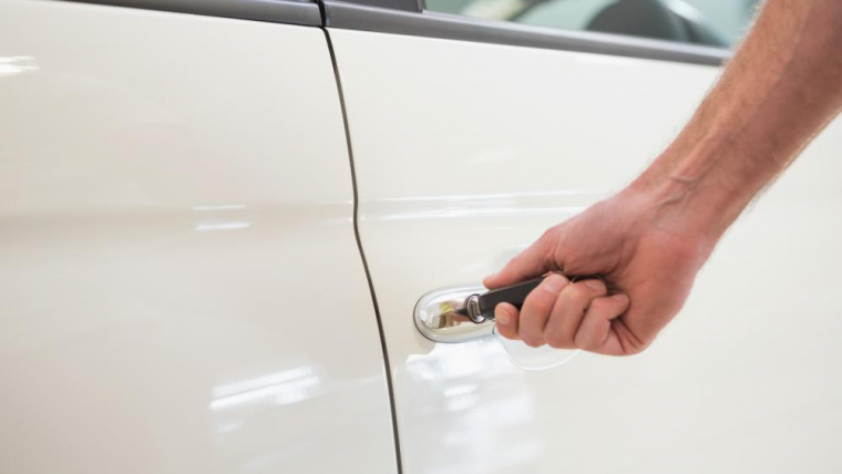Why Is My Car Key Not Working? The Ultimate Guide